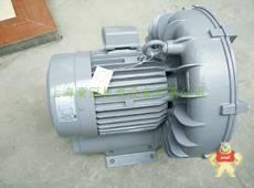 VFC608AN
