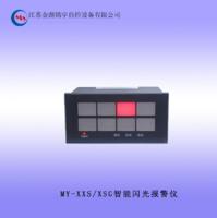智能数字闪光报警仪160×80×11Omm闪光报警仪0.5级【特价销售】