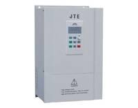 金田变频器JTE280系列2.2KW-7.5KW