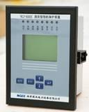 南京国品NGP-400E通用型微机保护装置