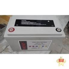 SAL12-100/12V100AH