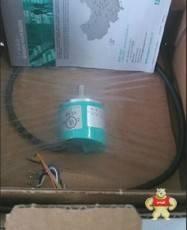 TVI40N-09TK0T6TN-00360