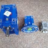 供应蜗轮蜗杆减速机,NMRW,PCRW,DRW,NRW系列减速机,清华紫光减速机