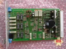 VT-TRPD-2-10c/V0/0