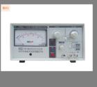 常州同惠TH2681A绝缘电阻测试仪/电阻表 100 kΩ — 10 TΩ
