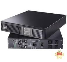 UHA1R-0050L
