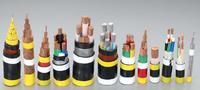 煤矿用屏蔽控制软电缆-MKVVRP电缆