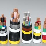 煤矿用屏蔽控制软电缆-MKVVRP电缆,小猫牌MKVVRP煤矿用屏蔽控制软电缆