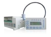 南京国品NGP-700低压电动机保护测控装置