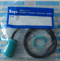 koyo光洋APS-30-2T