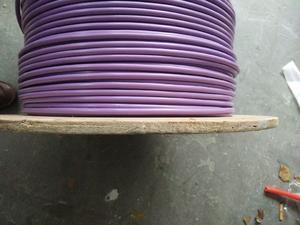 西门子DP电缆6XV1830-0EN20 6XV1830-0EN20,西门子通讯电缆,DP通讯电缆