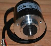 瑞普编码器ZSP3004-001E-100BZ3-5-24F