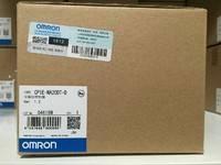 [正品]原装正品OMRON欧姆龙PLC CP1E-NA20DT-D