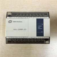 Shihlin/士林可编程控制器PLCAX1N-24MR