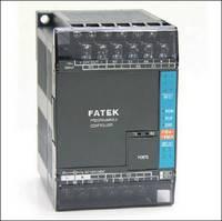 [正品]全新原装台湾永宏PLC FBS-10MCR2-AC FBS-10MCT2-AC
