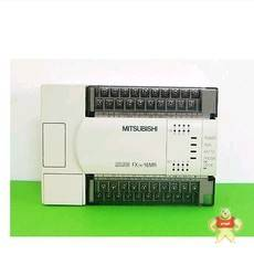 FX2N-16MR-001
