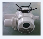 DZW180-18QHW开关型电动装置/DZW180-18QHW户外行电动执行器/DZW180电动装置