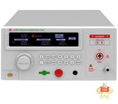 CS5603/0-5KVAC/DC