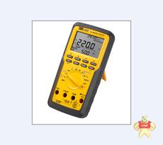 TES-2900