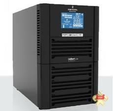 UHA1R-0010L