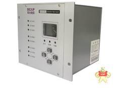 eDCAP-609J/I/H