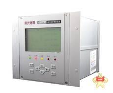 eDCAP-601
