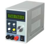 汉晟普源hspy40V8A程控可调直流稳压电源 cpu实时跟踪纯数字电源
