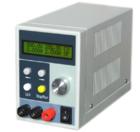 汉晟普源hspy100V6A高精度可调电源 稳压电源 直流电源 可编程电源