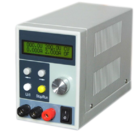 汉晟普源hspy1500V0.2A高精度可编程稳压电源 直流电源 可调稳压电源 程控电源