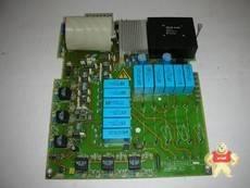 C98043-A1663-L12-08
