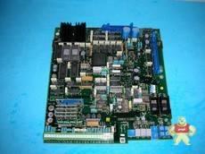 6RA22 C98043-A1200-L 12