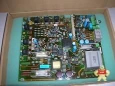 C98043-A1601-L1-16
