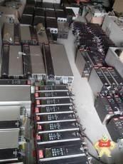 VLT5032PT5C20STR0D0F00A00C0