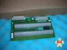 AB 1394M00334955774102-418-51 REV07