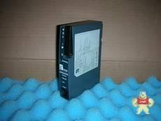 CPUT2550 L60