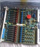 ABB-DCS模块 DSAO 130 DSAI 130 DSDO 110 DSDI 110A