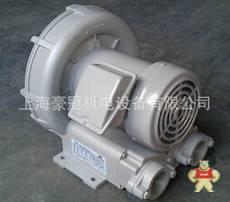 VFC808AF 5.5 7.5KW