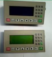 粤之阳文本显示器 文本显示器 TD220V8文本显示器控制器批发