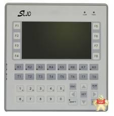 SLJDMD308L