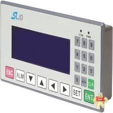 SLJDMD204LV5
