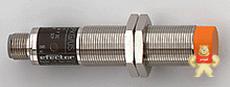IG5526-IGA3008-BPKG/US-100-DPS
