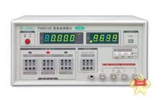 TH2615E;100Hz,120Hz