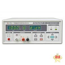 TH26831000V,100k-10T