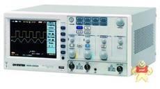 GDS-2102-100MHZ