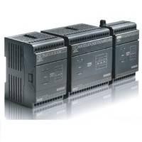 [正品]全新原装台湾永宏PLC B1Z-32MR2-AC B1Z-32MT2-AC