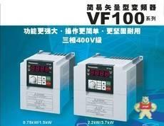 AVF100-0224