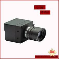 KLN-SM120f