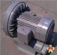 VFC808A