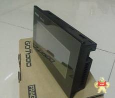 GT1030-LBD-C