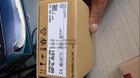 富士PLC模块NP1L-RS1